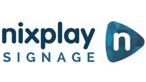 Nixplay signage case study